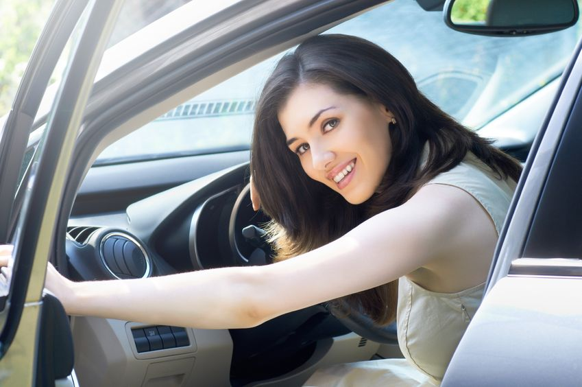 Houston Auto / Car  Insurance
